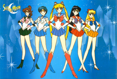 G502-130~Sailor-Moon-Posters.jpg